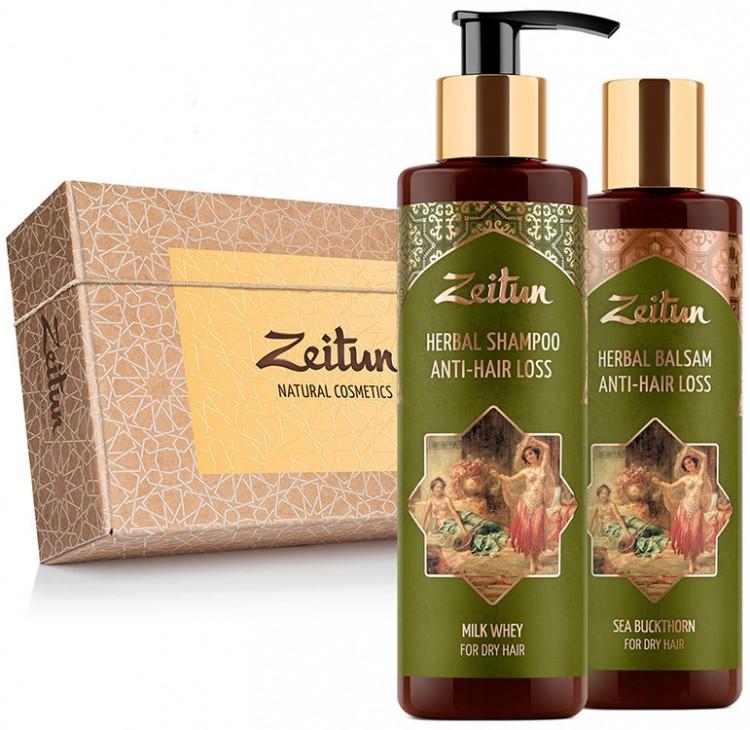 Купить косметику zeitun купить elgon косметика для волос