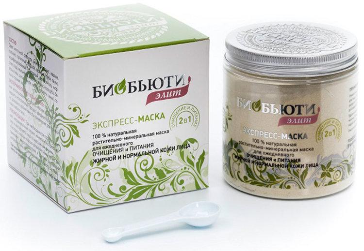 Где купить косметику биобьюти в москве купить в волгограде косметику holy land